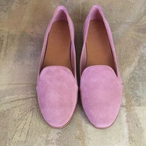 Ugg Women's Bonnie loafers